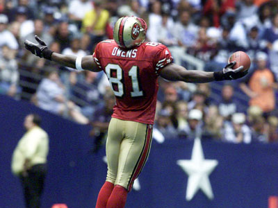 terrell-owens-is-mulling-a-return-to-football-but-not-in-the-nfl