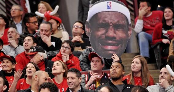 USA_Bulls-Fans1.jpg