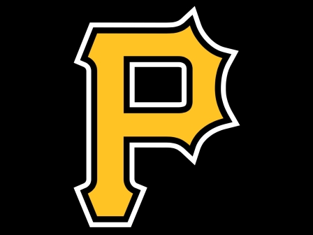Pittsburgh_Pirates10