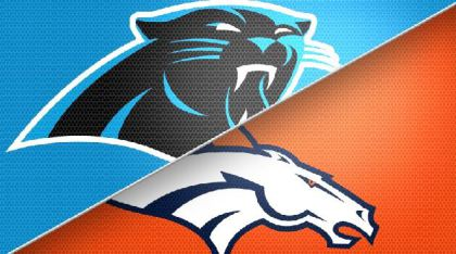 carolina-panthers-denver-broncos-logo