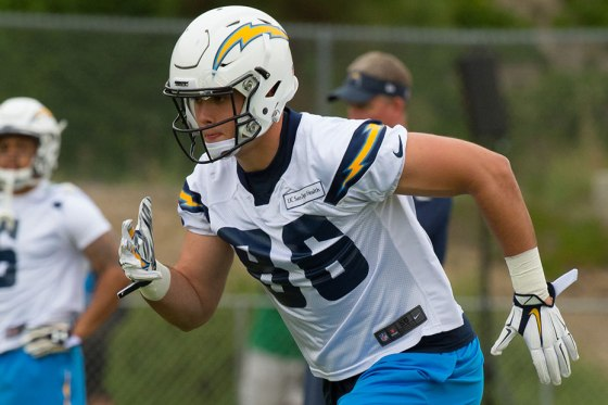 hunter-henry-chargers