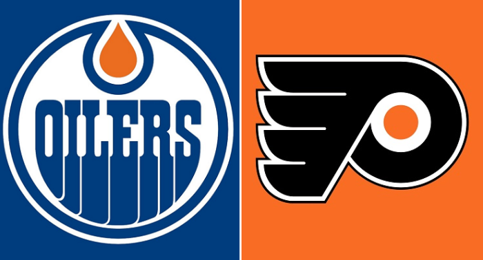 Flyers-vs-Oilers-Hockey-Preview-Pick-Prediction.png