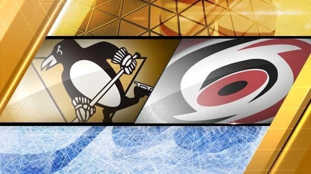 penguins-hurricanes-jpg-1482980967