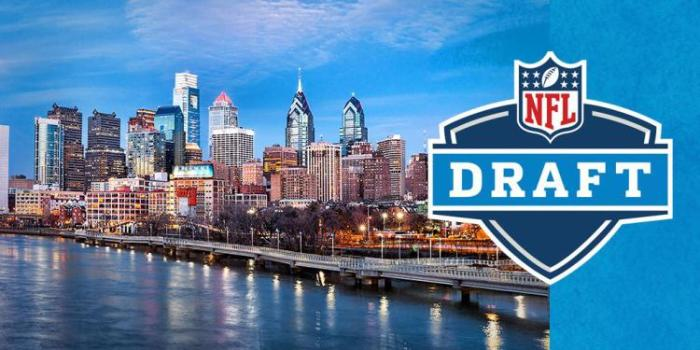 philly-draft
